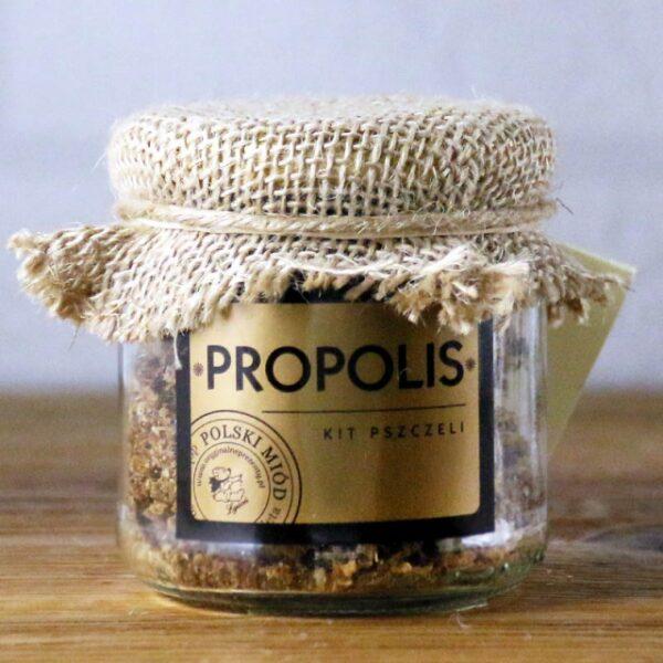 Propolis 50 g