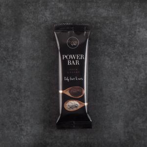 Baton Kakao & Maca 60 g