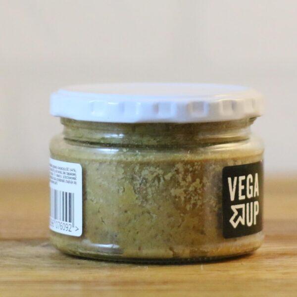 Pasztet wegański z żurawiną 210 g