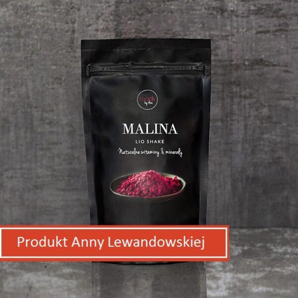Malina LIO Shake 50 g