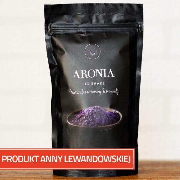 Aronia LIO Shake 50 g