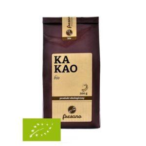 Kakao BIO 200 g