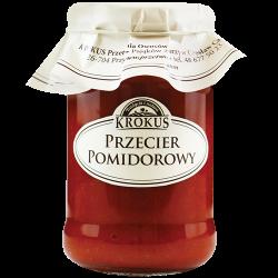 Przecier pomidorowy 340g