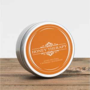 Masło do ciała Esencja Orientu Herbata 120g