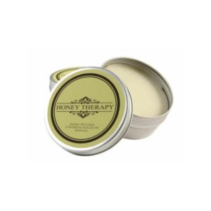 Masło do ciała Słodki Afrodyzjak – 120g