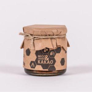 Miód & Kakao 250 g
