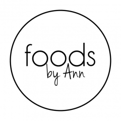 Foods By Ann