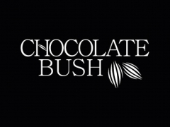 Chocolate Bush