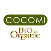 Cocomi