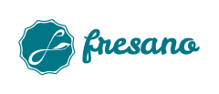 Fresano