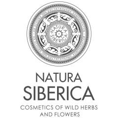 Natura Siberica - Oblepikha