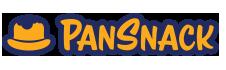Pansnack