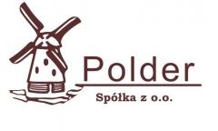Polder Kajmak