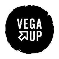 Vega Up