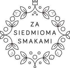 Za Siedmioma Smakami