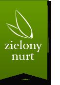 Zielony Nurt
