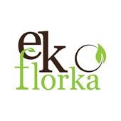 Eko florka