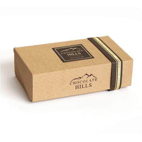 Czekoladki Chocolate Hills