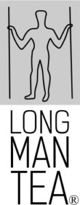 Long Man Tea