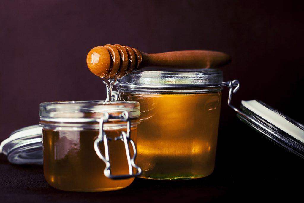 Czy miód może się zepsuć? Jak przechowywać miód?