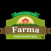 Farma Świetokrzyska
