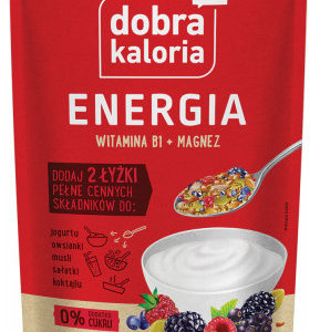 Dodatek do dań SUPERFOODS - Energia 200 g