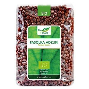 Fasolka adzuki BIO 1kg