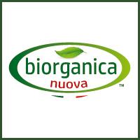 Biorganica Nuova