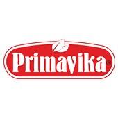 Primavika