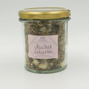 Mniszek Lekarski - herbatka z kwiatu mniszka 20g