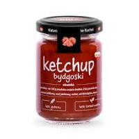 Ketchup Bydgoski 156 g
