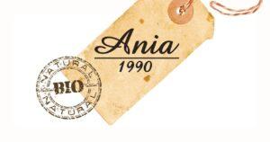 Ania BIO