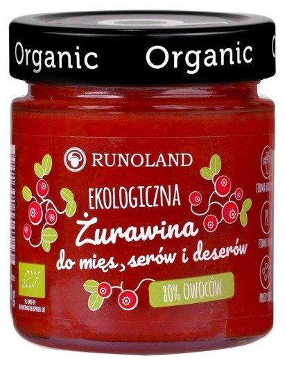 zurawina organic