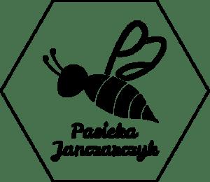 Pasieka Janczarczyk